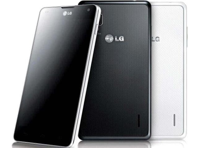LG-s-Optimus-G-runs-on-Google-s-Android-platform-Photo-Reuters