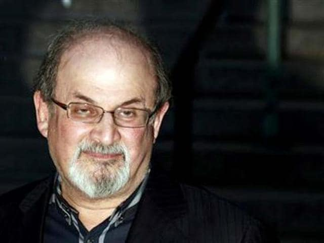 Brit-Indian-author-Salman-Rushdie-PHOTO-Reuters