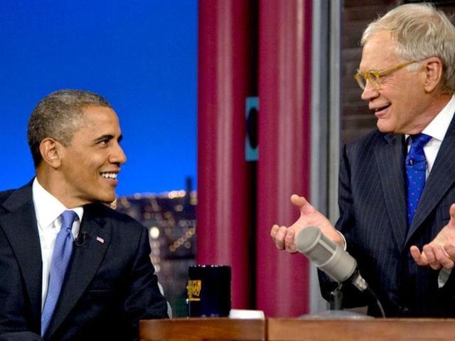 US President,Barack Obama,UN General Assembly