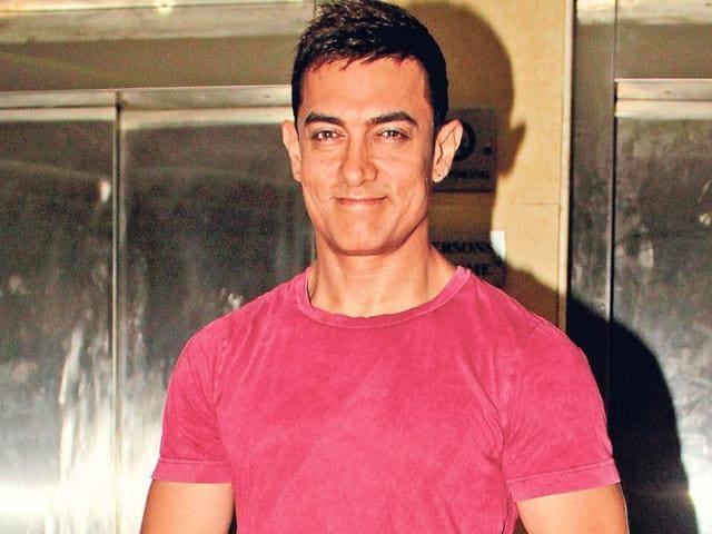 Dhoom-3,Aamir Khan,Kiran Rao