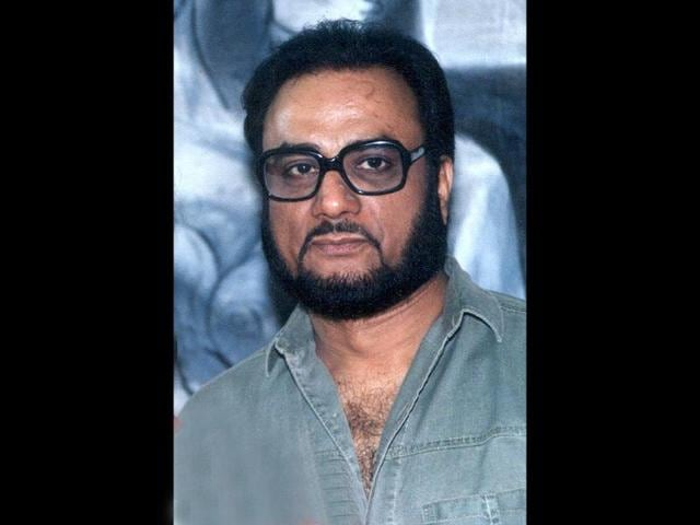 Actor-Director-Dinesh-Thakur-passed-away-on-September-20-after-prolonged-illness