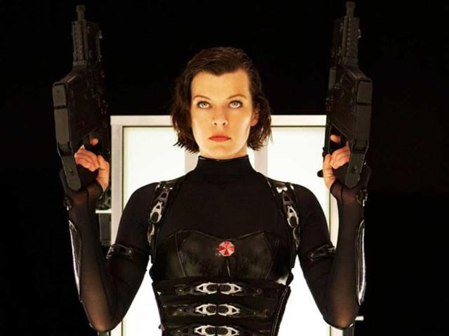 The-wildly-successful-film-franchise-adaptation-that-has-grossed-nearly-700-million-worldwide-to-date-returns-in-its-highly-anticipated-fifth-installment-Resident-Evil-Retribution-written-and-directed-by-Paul-W-S-Anderson-in-state-of-the-art-3D