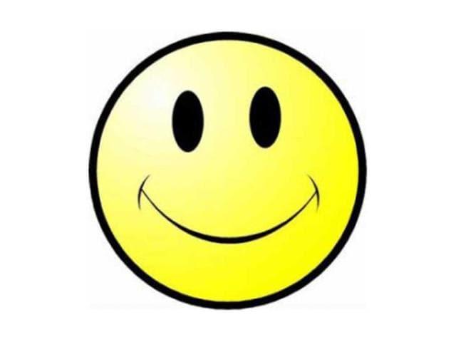 emoji,Rachel Lopez