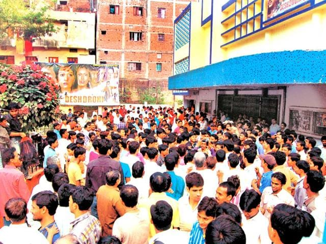 A-crowded-cinema-hall-in-Patna-during-better-times-HT-Photo