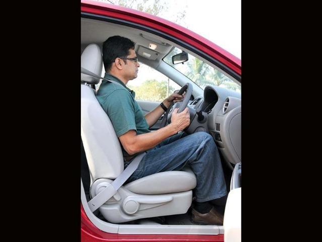 auto insurance,policybazaar.com,insurance premium