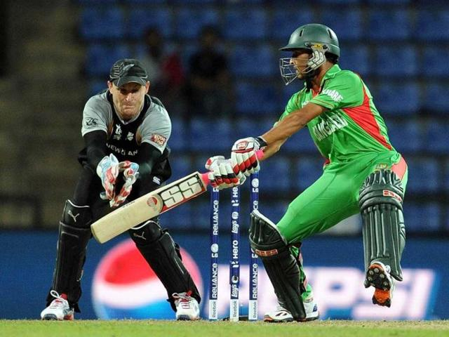 World cup T20,cricket,ICC