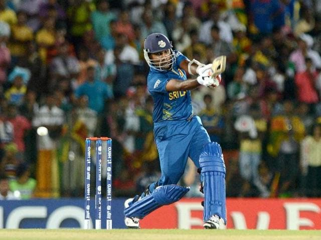 Sri Lanka,Pakistan,World Twenty20