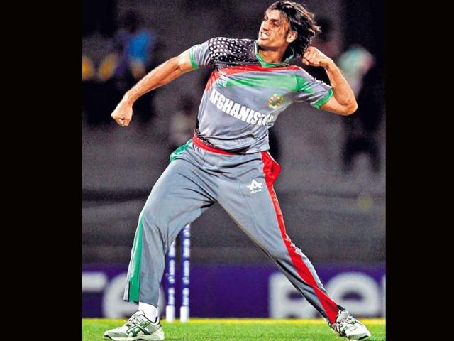 Afghan-new-ball-bowler-Shapoor-Zadran-showed-some-fight-his-team-mates-didn-t-HT-Ajay-Aggarwal