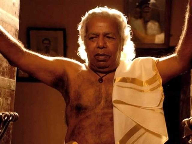 Malayalam-actor-Thilakan-in-Perumthachan