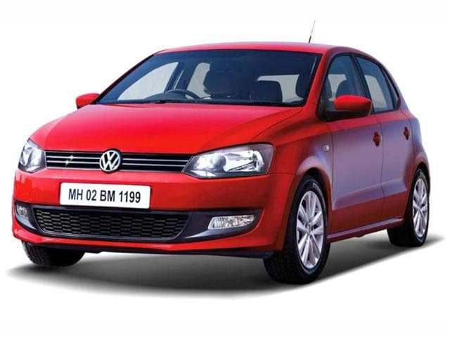 VW-launches-refreshed-Polo-and-Vento-with-new-features-Prices-for-the-Polo-Highline-start-at-Rs-6-94-lakh-and-the-Vento-Highline-costs-Rs-9-89-lakh