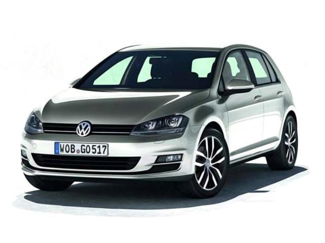 New-VW-Golf-MkVII-revealed