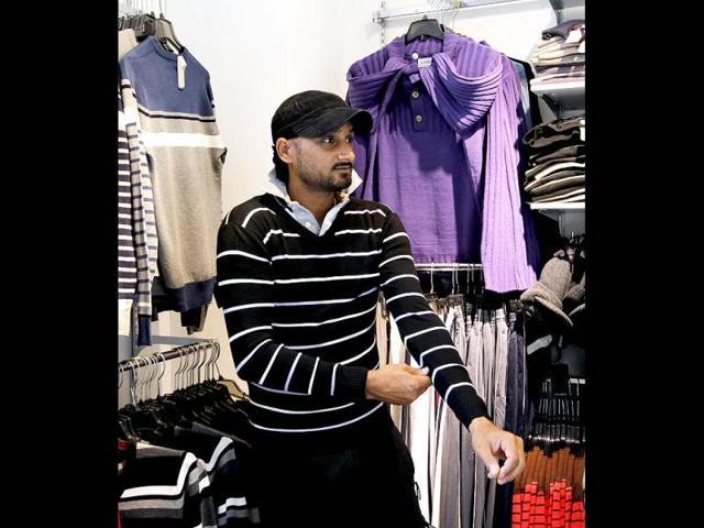 Ring-Ka-King-Cricketer-Harbhajan-Singh