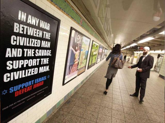 anti-Islam film,Prophet Mohammad,Islamic jihad