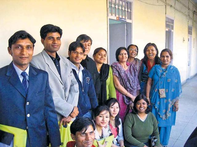 Global-appeal-The-department-attracts-a-large-number-of-students-from-37-countries