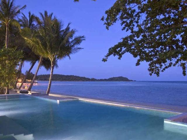 The-Akyra-Chura-Samui-luxury-resort-Photo-AFP