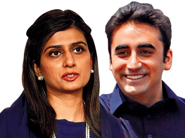 Khar-and-Bhutto-to-settle-down-in-Switzerland