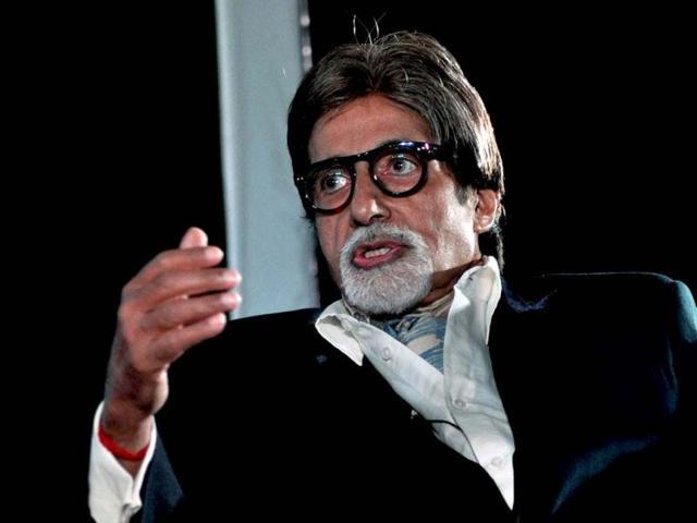 Amitabh Bachchan,Jaya Bachchan,bollywood