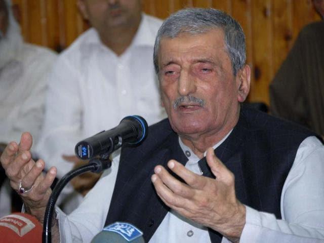 news,hindustantimes,Pakistan Taliban