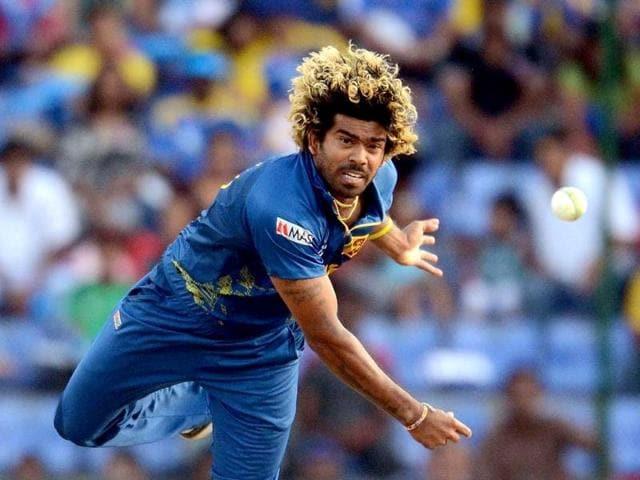 Sri-Lanka-bowler-Lasith-Malinga-bowls-during-the-ICC-Twenty20-Cricket-World-Cup-s-Super-Eight-match-between-Sri-Lanka-and-New-Zealand-in-Pallekele-AFP-Photo-Prakash-Singh