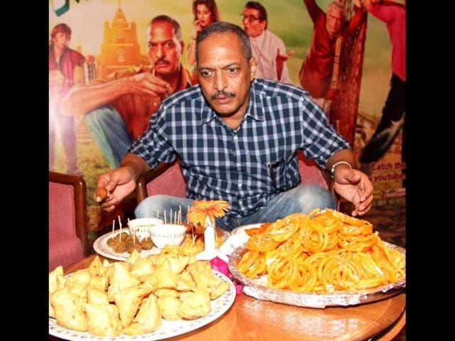 dhyan chand,bharat ratna,nana patekar