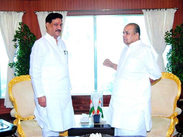 Maharashtra,Chavan,Modi