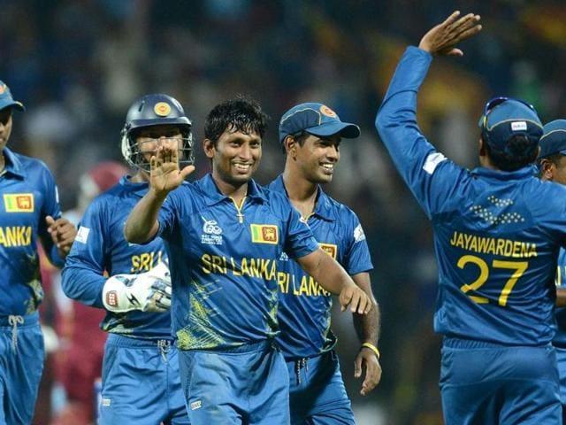 Sri Lanka,Afghanistan,cricket