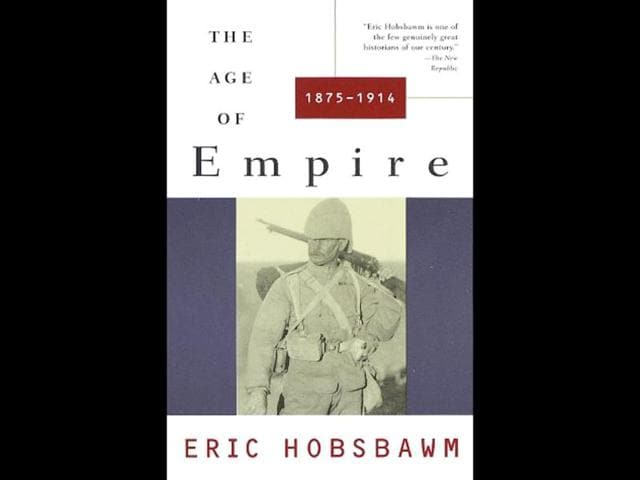 Eric-Hobsbawm-is-best-known-for-works-such-as--The-Age-of-Extremes-and-The-Age-of-Empire