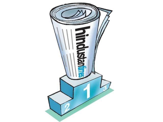 Hindustan-Times-is-No-1-in-Delhi-NCR-again