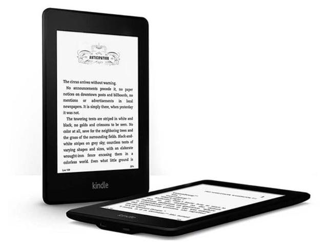 Kindle-Paperwhite-has-been-described-as-the-best-e-reader-on-the-market-Photo-AFP