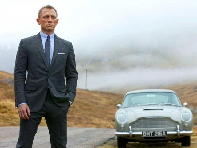 Daniel-Craig-as-James-Bond-in-the-action-adventure-film-Skyfall-Agent-007-is-real-to-millions-of-moviegoers-and-once-again-they-will-flock-to-see-Bond-battle-for-queen-and-country-when-his-23rd-official-screen-adventure-Skyfall-opens-fall-2012-AP-Photo-Sony-Pictures-Francois-Duhamel-File