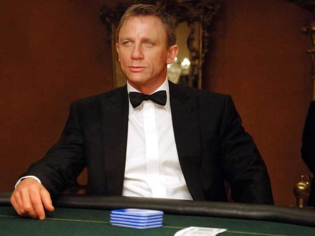 james bond,budget,daniel craig
