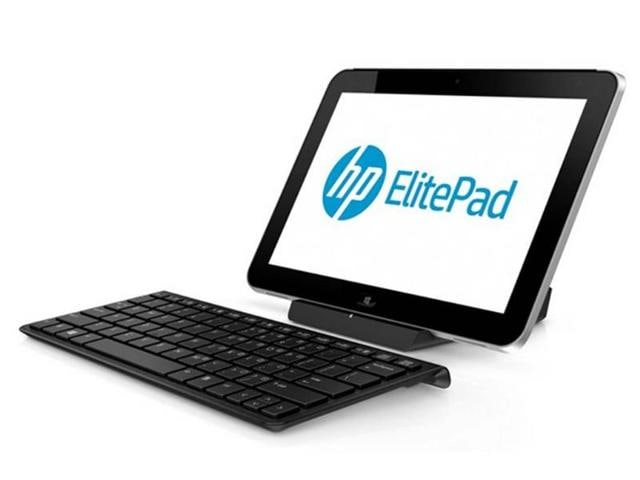 Hewlett-Packard,HP,Windows 8