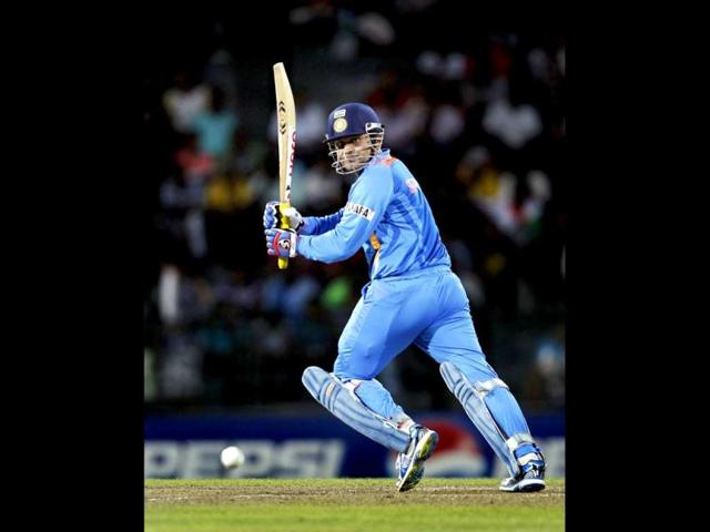 Virender-Sehwag-bats-during-the-ICC-Twenty20-Cricket-World-Cup-Super-Eight-match-between-India-and-South-Africa-in-Colombo-Sri-Lanka-HT-Photo-Ajay-Aggarwal