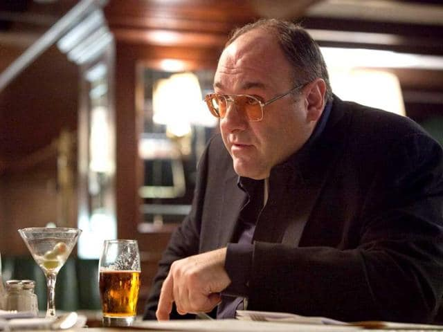 File-photo-of-actor-James-Gandolfini-who-died-at-51-in-Italy-AP-Photo