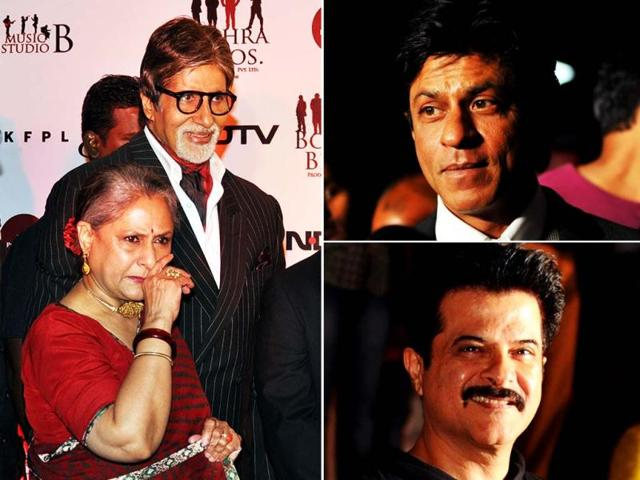 Bollywood-made-its-presence-felt-at-the-screening-of-Anurag-Kashyap-s-Chittagong-Big-B-SRK-Anil-Kapoor-were-some-of-the-big-names-that-attended-the-event