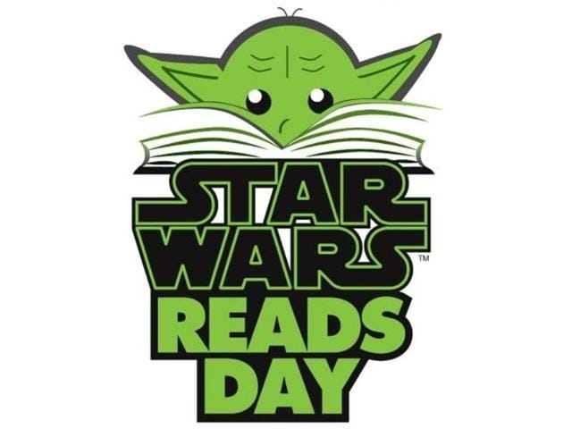 Yoda,wizened Jedi Master,Star Wars