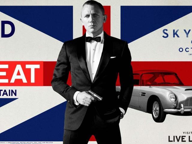 James-Bond-VisitBritain-Campaign-Photo-AFP
