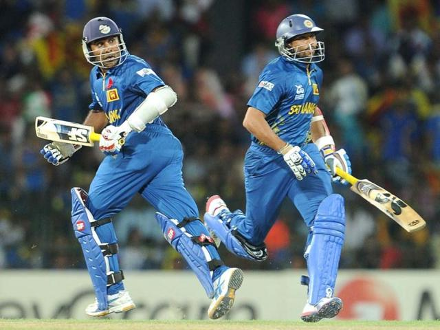 Sri Lanka,South Africa,Twenty20
