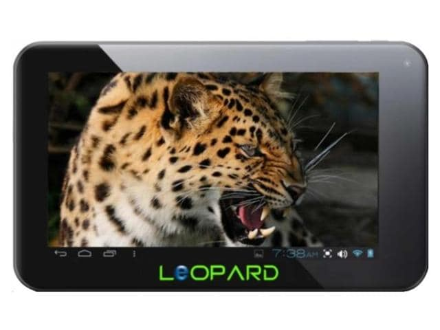 EKEN-unveiled-its-Android-tablets-under-the-brand-name-of-EKEN-Leopard