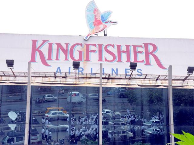 Kingfisher Airlines loses $142 mn in third quarter