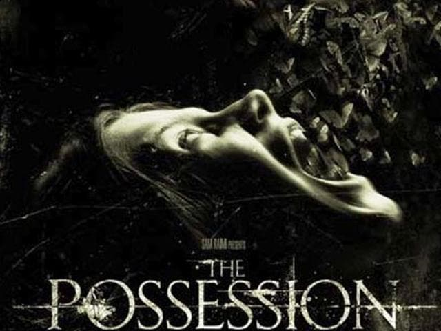 A-still-from-the-film-The-Possession