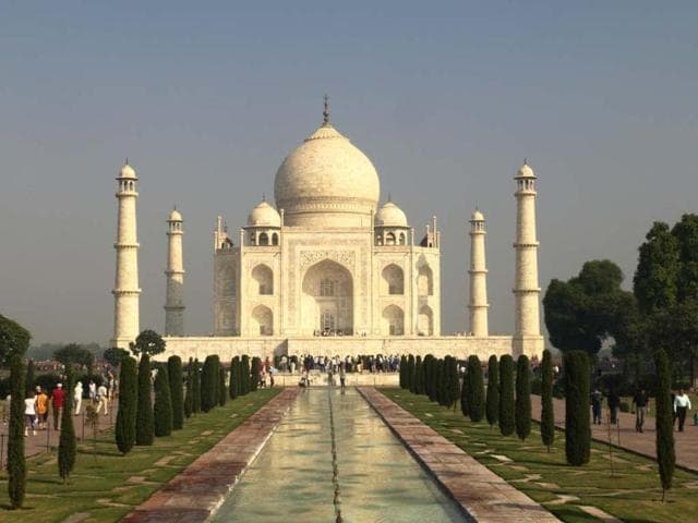 It-took-the-Mughal-emperor-Shah-Jahan-22-years-to-build-the-marble-mausoleum-for-his-queen-360-years-ago-but-the-copy-to-be-known-as-Taj-Arabia-is-expected-to-take-only-two-years-Photo-AFP-Narongsak-N-Shutterstock-com