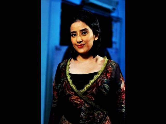 Manisha-Koirala-is-making-her-Bollywood-comeback-with-Bhoot-Returns-AFP