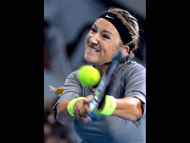 Victoria-Azarenka-of-Belarus-returns-to-Maria-Sharapova-of-Russia-during-their-women-s-singles-final-at-the-China-Open-tennis-tournament-in-Beijing-AFP-Mark-Ralston