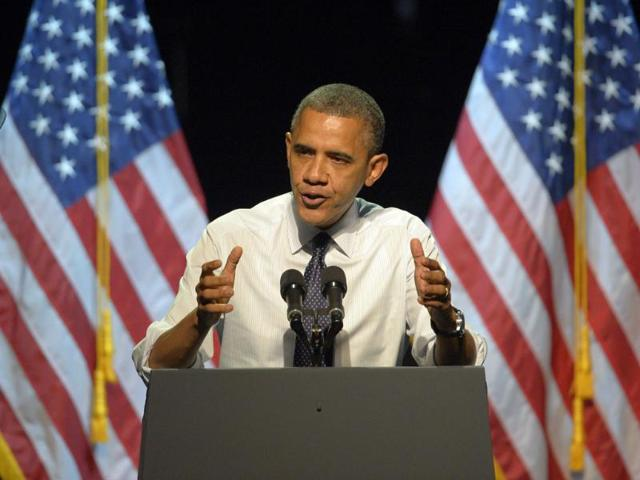 President-Barack-Obama-speaks-at-the-30-Days-to-Victory-fundraising-concert-in-Los-Angeles-California-AP-Mark-J-Terrill