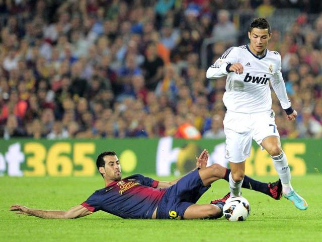 Club world cup,San Lorenzo,Real Madrid