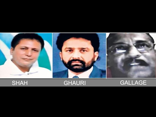 TV ratings,sample size,Saubhadra Chatterji