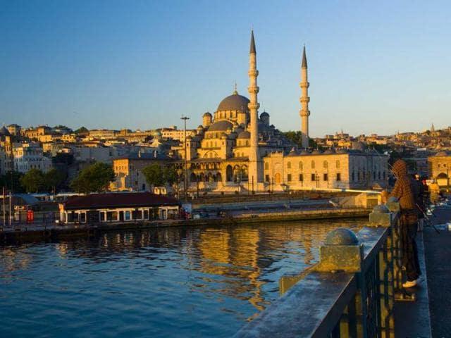 Istanbul-was-rated-the-best-value-European-break-Photo-AFP-Krishna-Wu-shutterstock-com