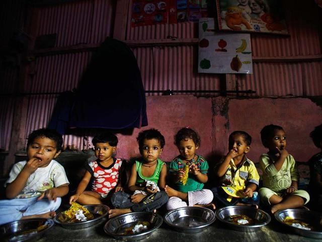children's health,underweight children,malnutrition