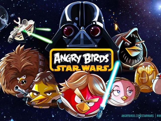 Plenty-of-familiar-feathered-faces-in-Angry-Birds-Star-Wars-Photo-AFP